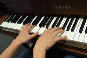 Teaching - image Adult-Hand-on-Piano_2-copy-300x200 on https://musicmasterlab.com