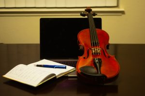 Music Master Lab