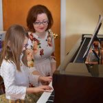 Classical Musician, Teachers and Performers - Music Master Lab