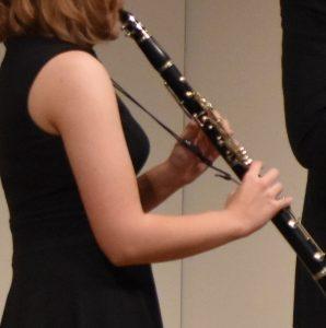Teaching - image Hands-on-Clarinete-2-298x300 on https://musicmasterlab.com