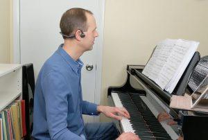 Practicing - image BoneConductionHeadphones_mainPhoto-300x202 on https://musicmasterlab.com