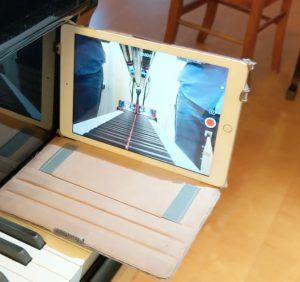Business - image iPad_on_keyboard-300x282 on https://musicmasterlab.com