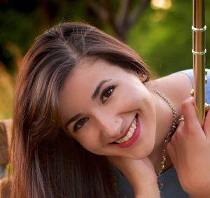 Alyssa Primeau