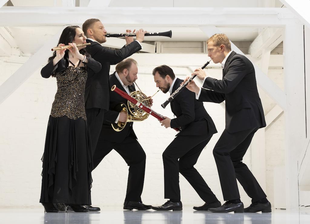 Keeping Performances Fresh - image Carion-ensemble2 on https://musicmasterlab.com