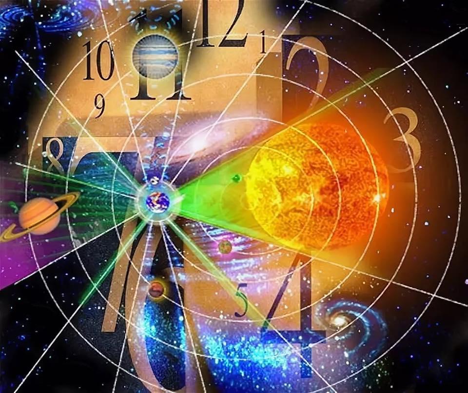 Cosmic Mathematics - image Cosmic-Mathematics on https://musicmasterlab.com