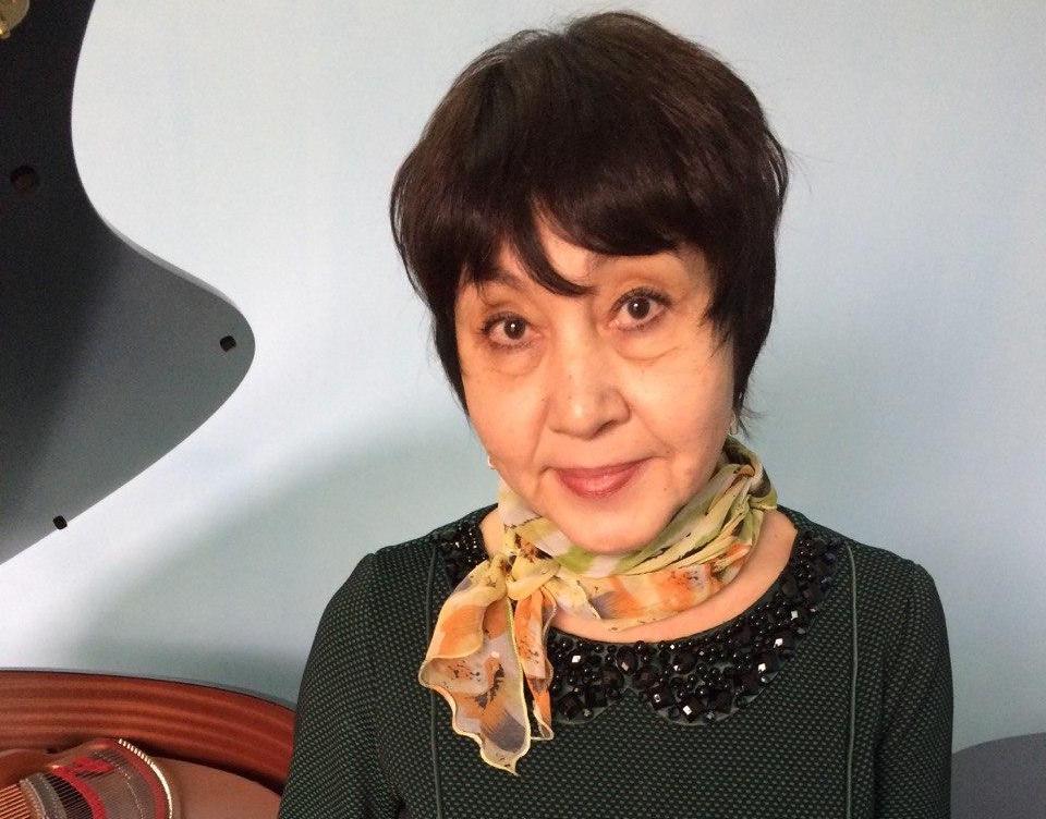 Thoughts on Teaching - image Elmira-Mirkasymova on https://musicmasterlab.com