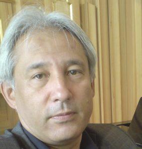 Marat Gumarov