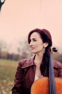 Practicing - image ORiordan_Profile-200x300 on https://musicmasterlab.com