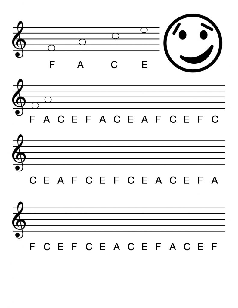 Note Speller PDF Free Download - image P10_FACE-791x1024 on https://musicmasterlab.com