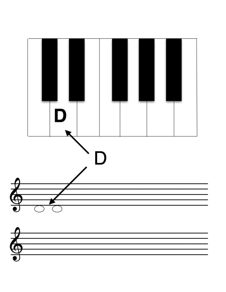 Note Speller PDF Free Download - image P2_D-791x1024 on https://musicmasterlab.com