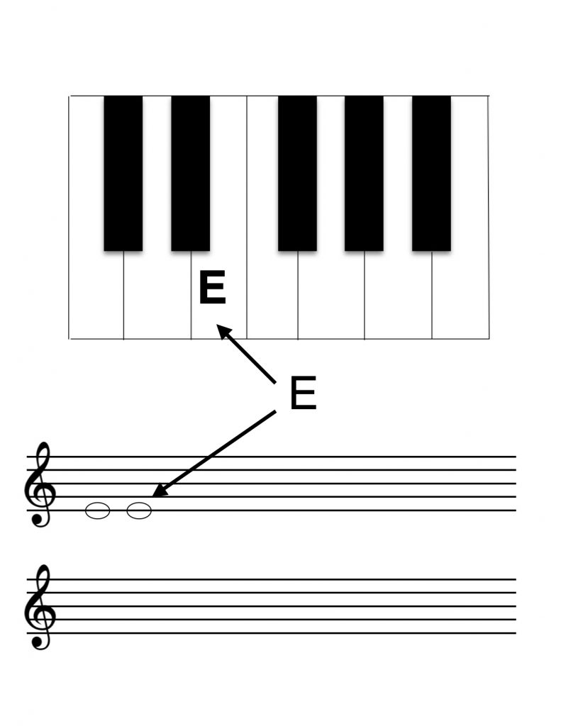 Note Speller PDF Free Download - image P3_E-791x1024 on https://musicmasterlab.com