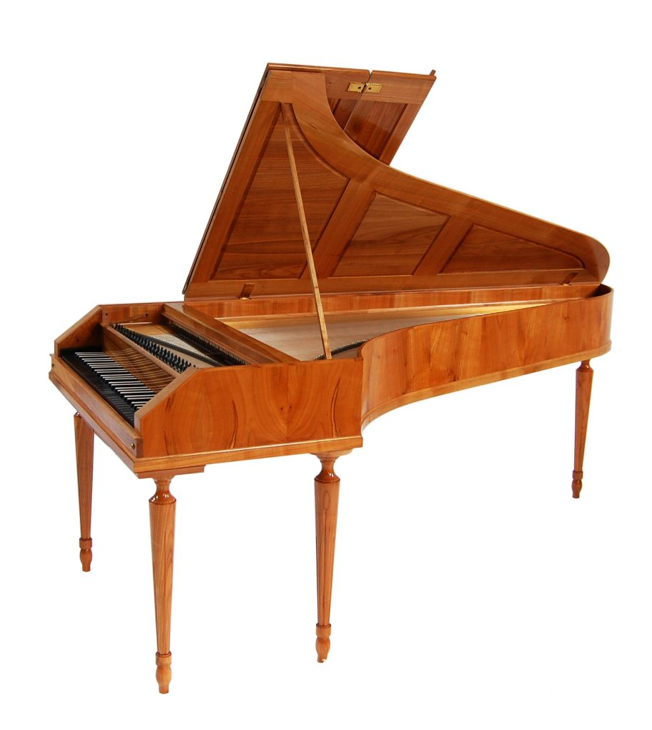 Historic Pianos of the Great Composers - image Stein-by-P.McNulty_1788-914x1024 on https://musicmasterlab.com