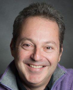 Nimrod Borenstein