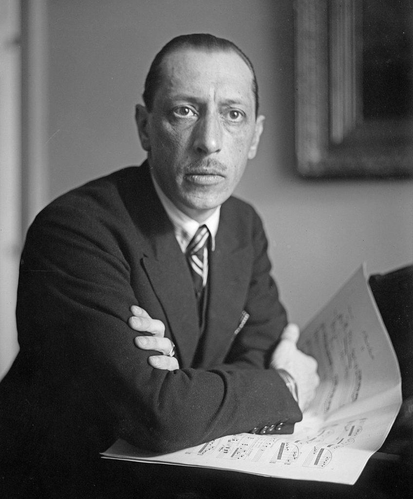 Improving Sound Quality on the Piano - image Igor_Stravinsky_LOC_32392u-1-1-1-1-1-1-1-1-1-1-1-1-1-1-1-1-1-1-1-1-1-1-1-1-848x1024 on https://musicmasterlab.com