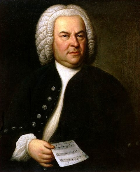 Improving Sound Quality on the Piano - image Johann_Sebastian_Bach-1-1-1-1-1-1-1-1-1-1-1-1-1-1-1-1-1-1-1-1-1-1-1-1 on https://musicmasterlab.com