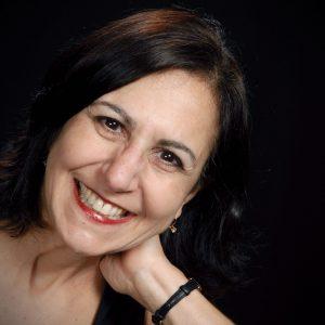 Mary Siciliano