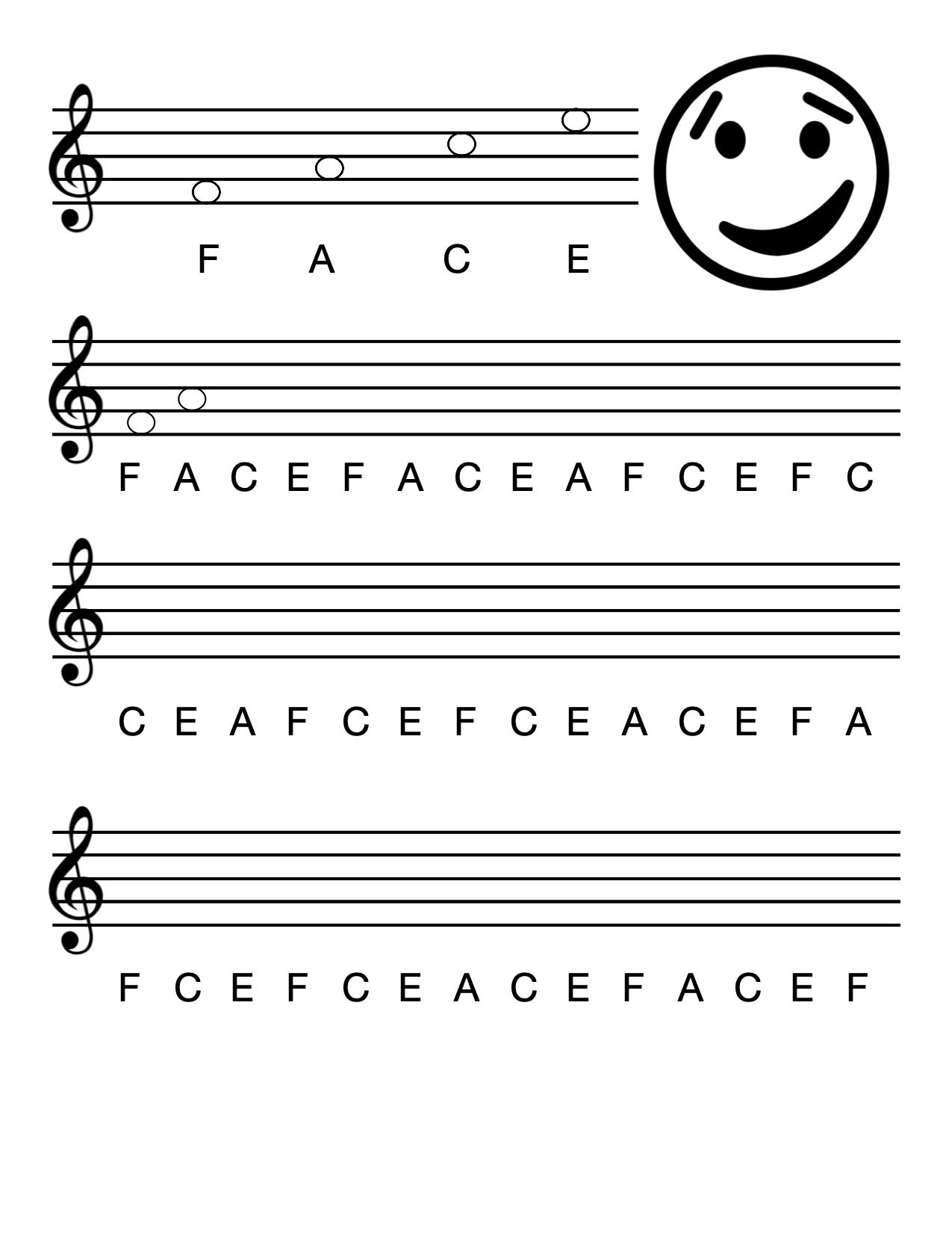 Note Speller PDF Free Download - image P10_FACE-1-1-1-1-1-1-1-1-1-1-1-1-1-1-1-1-1-1-1-1-1-1-1-1-1-1-1-1-1-1-1-1-1-1-1-1-1-1-1-1-1-1-1-1-1-1-1-1-1-1-1-1-1-1-1-1-1-1-1-1-1-1-1-1-1-1-1-1-1-1-1-1-1-1-1-1-1-1-1-1-1-1-1-1-1-1-1-1-1-1-1-1-1-1-1 on https://musicmasterlab.com
