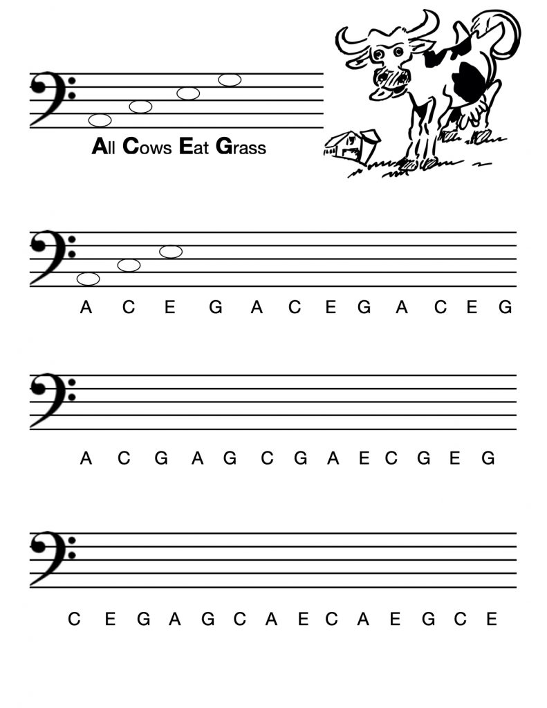 Note Speller PDF Free Download - image P14_Bass_ACEG-1-1-1-1-1-1-1-1-1-1-1-1-1-1-1-1-1-1-1-1-1-1-791x1024 on https://musicmasterlab.com