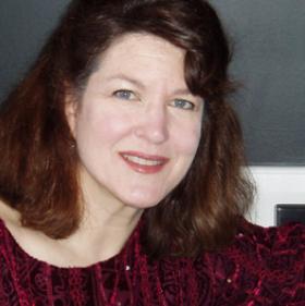 Rebecca Happel
