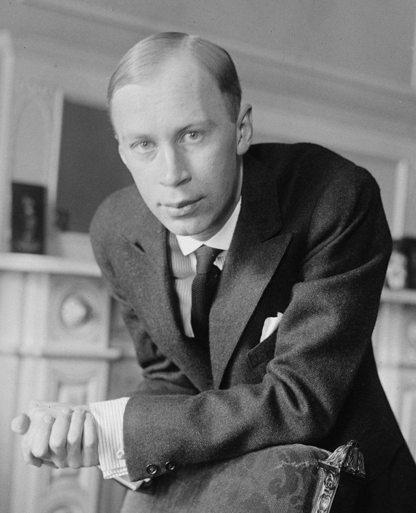 Improving Sound Quality on the Piano - image Sergei_Prokofiev_Photo-1-1-1-1-1-1-1-1-1-1-1-1-1-1-1-1-1-1-1-1-1-1-1-1-831x1024 on https://musicmasterlab.com