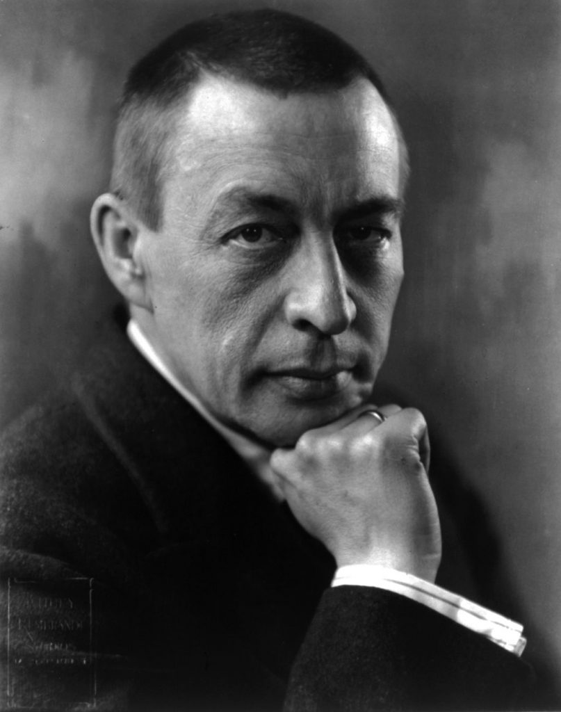 Improving Sound Quality on the Piano - image Sergei_Rachmaninoff_cph.3a40575-1-1-1-1-1-1-1-1-1-1-1-1-1-1-1-1-1-1-1-1-1-1-1-1-807x1024 on https://musicmasterlab.com